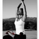 Riyanna_Yoga_instructor(1)