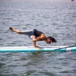 yogaquasidecrow (1)