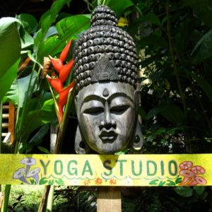 yoga-studio-sign-copy