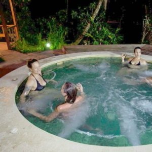 hot-tub-group