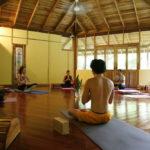 samasati-medition-1-1024x683
